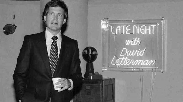david-letterman-young