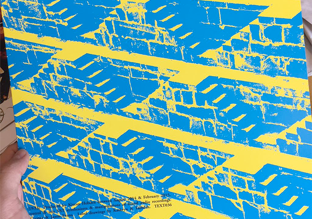 four tet - morning evening
