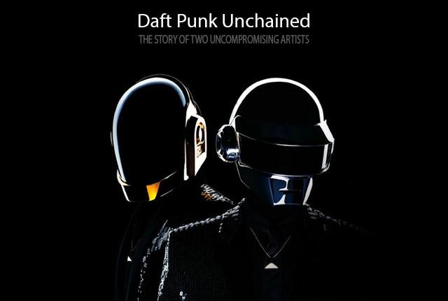 daft-punk-documental