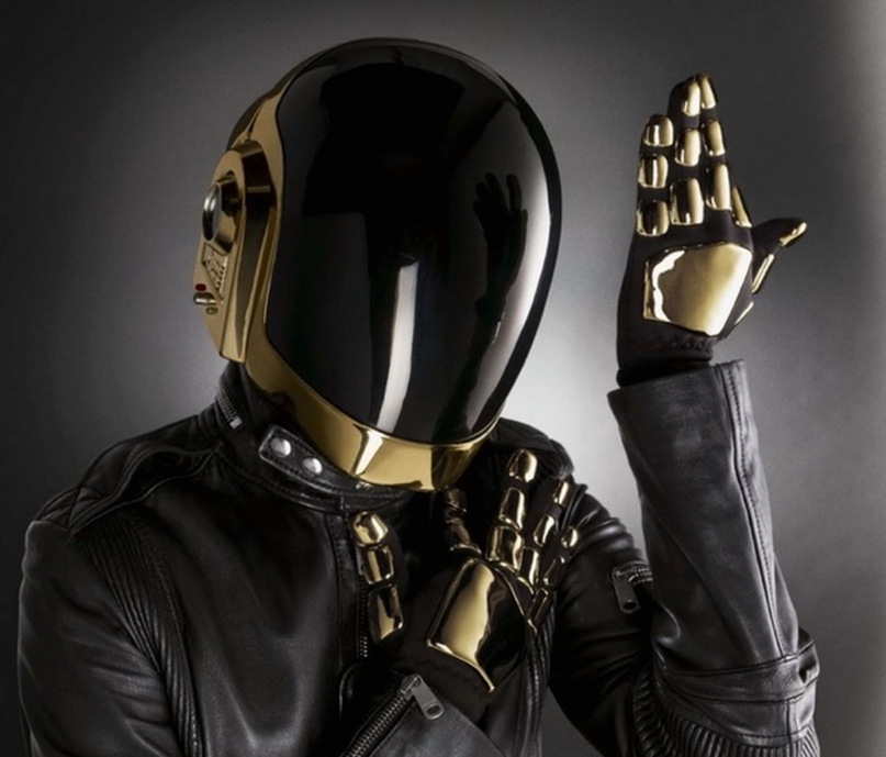 daft-punk-le-knight-club