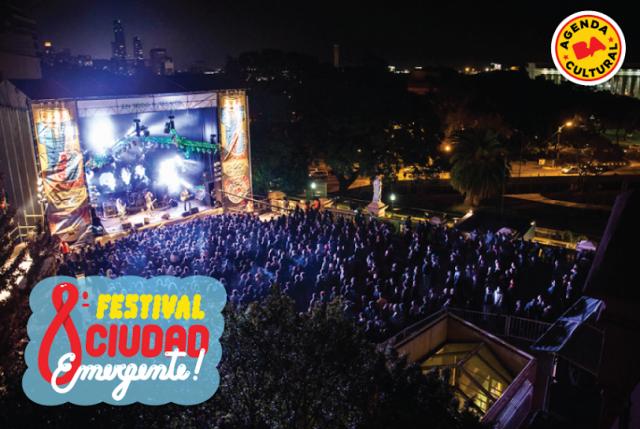 festival-ciudad-emergente