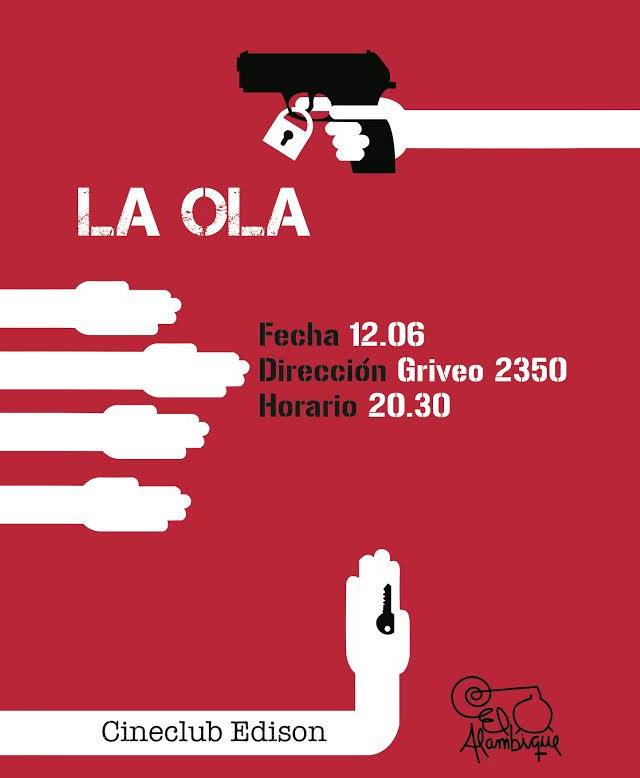 laola-cineclub