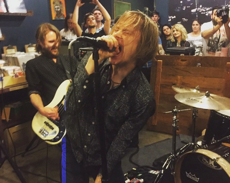 refused-cover-black-flag-record-store-vacation