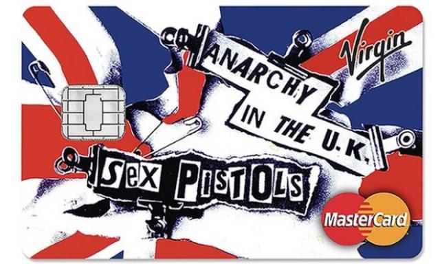 sex-pistols-card