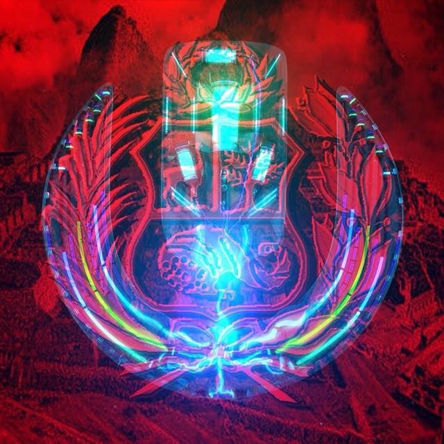 Ultra Music Festival Perú 2015