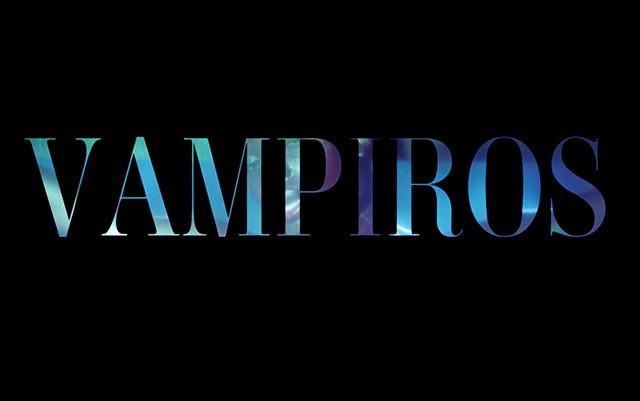 vampiros-video-denver