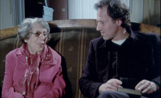 Herzog y Eisner