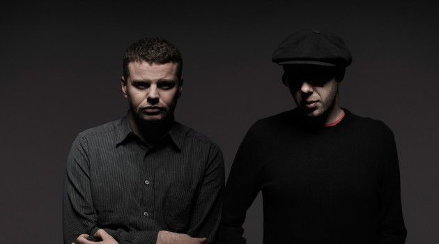 TheChemicalBrothers