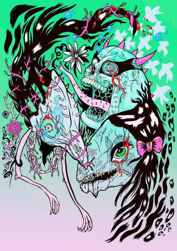 grimes-portada-comic