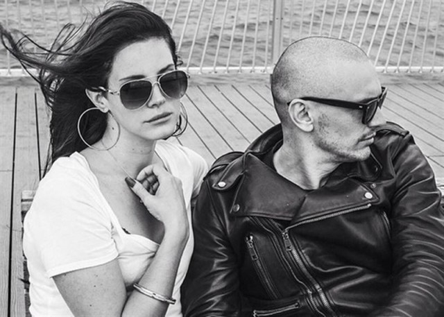 lanadelrey-james-franco