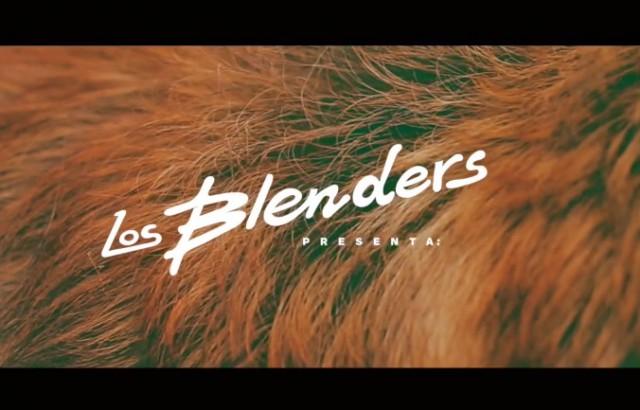 losblenders-2015