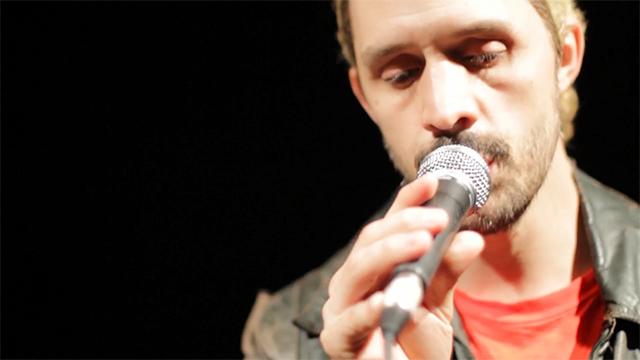 lucas marti 2 canciones