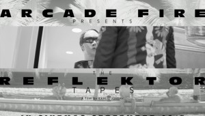 reflektor-tapes
