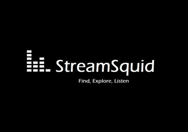 stream-squid