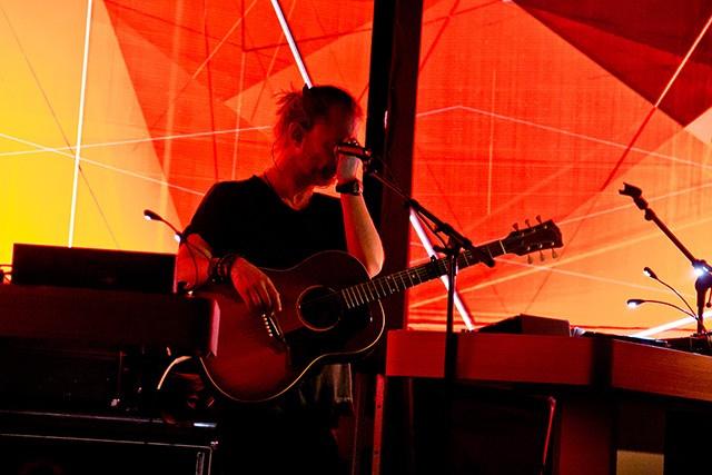 thom_yorke_latitude_festival_matias_altbach-(20)