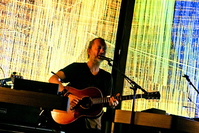 thom_yorke_latitude_festival_matias_altbach-(21)