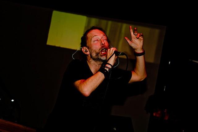 thom_yorke_latitude_festival_matias_altbach-(26)