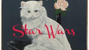 wilco_star_wars_