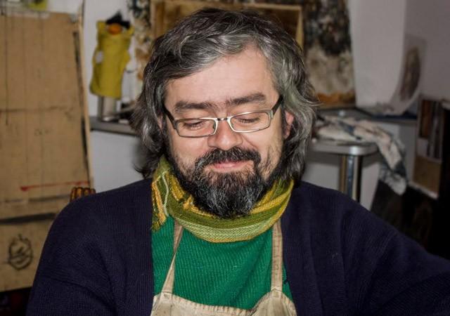 Luis-Martínez-Salas