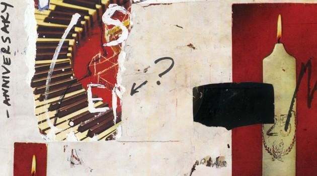 Pavement – The Secret History Vol 1