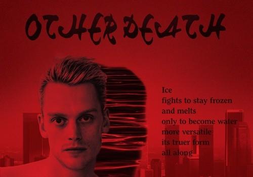 Sean Nicholas Savage - Other Death