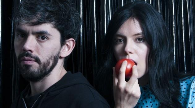 denver-banda-chilena