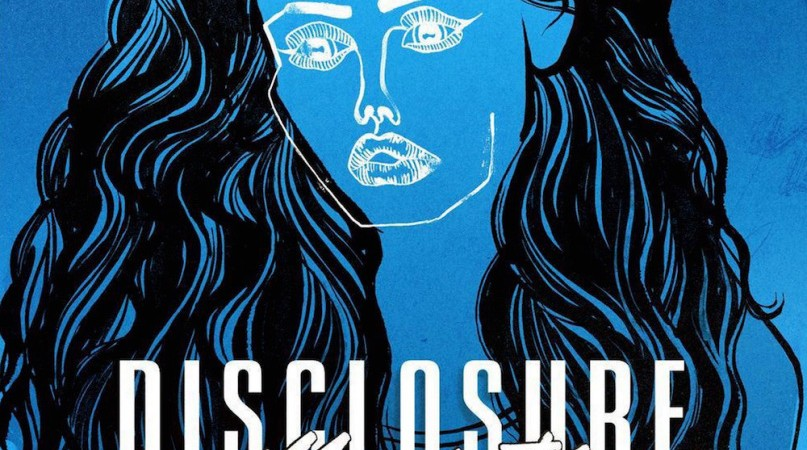 disclosure-lorde-magnets-song-listen