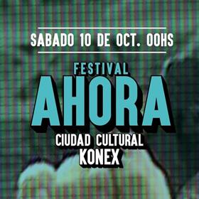 festival-ahora