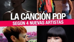 la-cancion-pop-argentina2