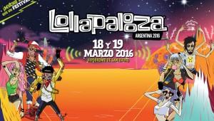 lollapalooza-argentina-2016