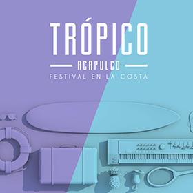 tropico-festival-acapulco