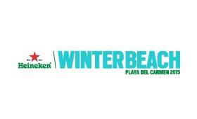 winterbeach