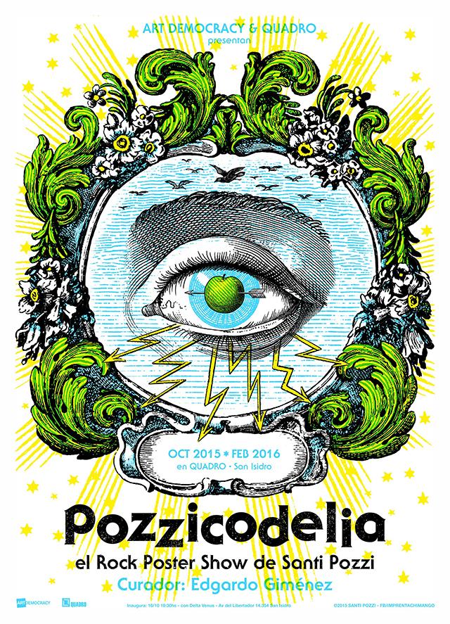Santi-Pozzi---Pozzicodelia--A4