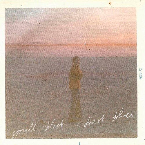Small Black - Best Blues