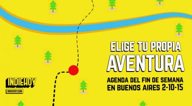 agenda-octubre-2015