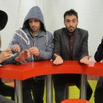 barco-indie-argentina-banda