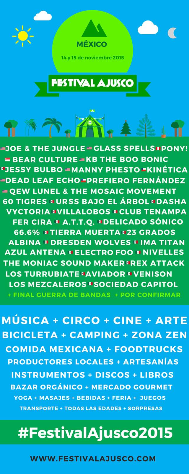 festival-ajusco-lineup