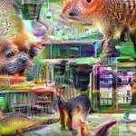 google-deep-dream