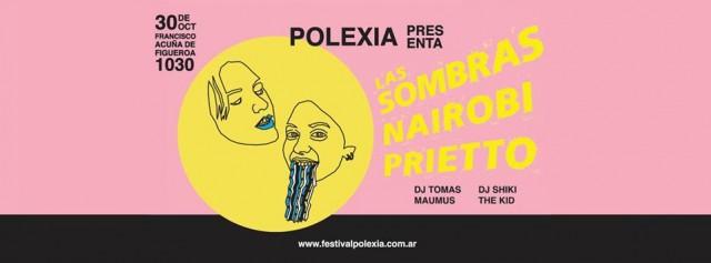 polexia