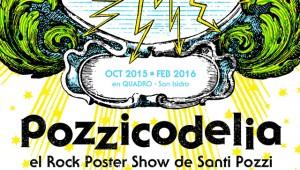 pozzicodelia