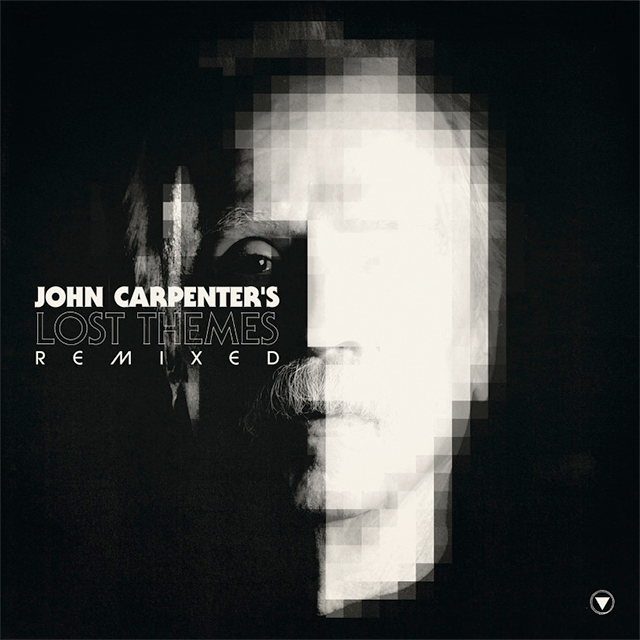zola jesus - john carpenter