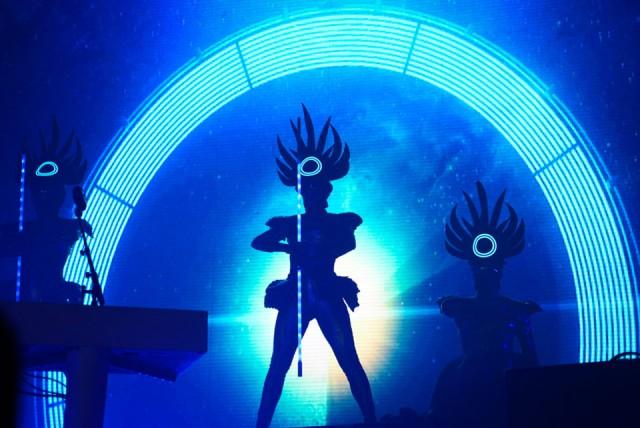 EmpireOfTheSun-LunaPark-05-11-2015-Damaris-Hidalgo-Indie-Hoy-1
