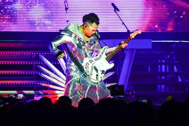 EmpireOfTheSun-LunaPark-05-11-2015-Damaris-Hidalgo-Indie-Hoy-14