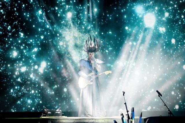 EmpireOfTheSun-LunaPark-05-11-2015-Damaris-Hidalgo-Indie-Hoy-16