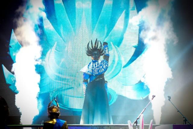 EmpireOfTheSun-LunaPark-05-11-2015-Damaris-Hidalgo-Indie-Hoy-26