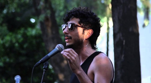 Gerardo Grande