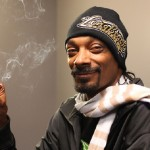 Snoop-DOG