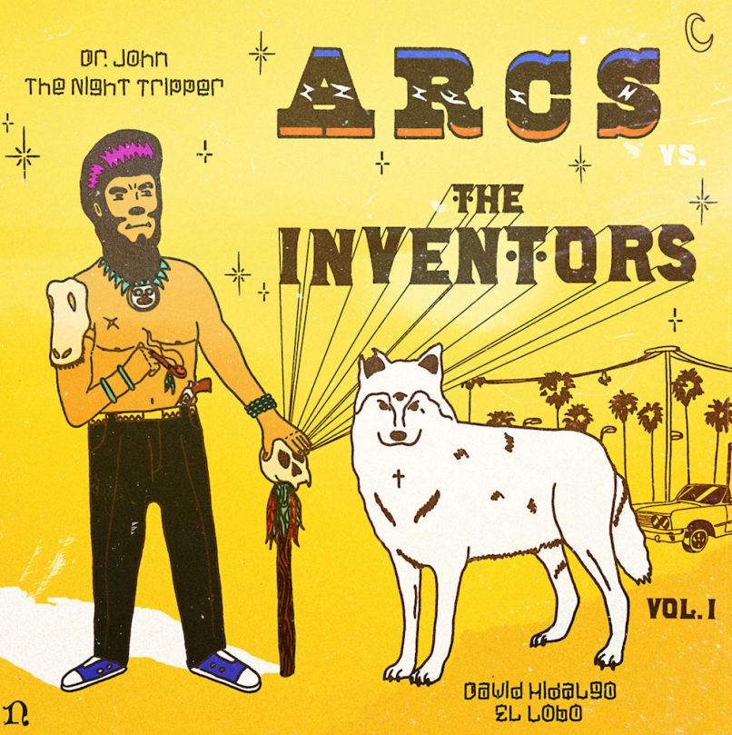 auerbach-the-arcs-the-inventors-vol-1