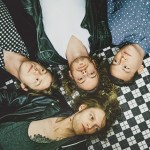 cage-the-elephant-