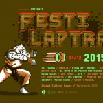 festi-laptra-2015